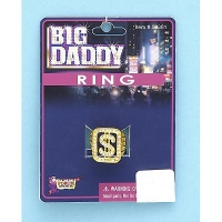 RING BIG DADDY