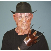 FREDDY KRUGER - NIGHTMARE ON ELM STREET