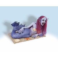 PROP  MERMAID