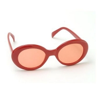 60s RED