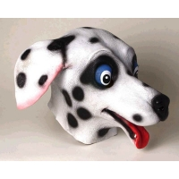 DALMATION LATEX