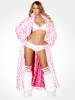 fur_coat_pink_spike_20140617_1646165807