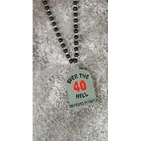 NECKLACE OTH 40