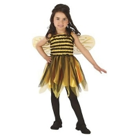 BUMBLE BEE - TODDLER