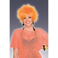 PIXIE ORANGE 80S